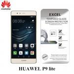 ฟิล์มกระจก Huawei P9 lite Excel