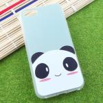เคส iPhone 6 Plus FASHION CASE 027
