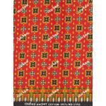 ผ้าถุงเอมจิตต์ ec11294 แดง