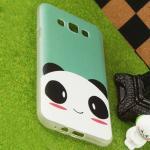 เคส Samsung E5 FASHION CASE 027