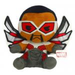 """ตุ๊กตา ซุปเปอร์ฮีโร่ Falcon (14"""")"""