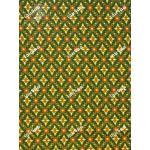 ผ้าถุงเอมจิตต์ ec10307 เขียว