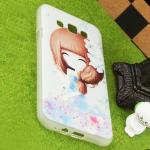 เคส Samsung A7 FASHION CASE 010