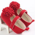 MKS001 : สีแดง size 11cm