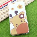 เคส iPhone 6 Plus FASHION CASE 030