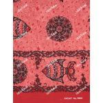ผ้าถุงเอมจิตต์ ec9860 แดง
