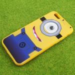 เคส iPhone 6/6S Minione - 008