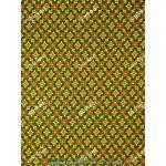 ผ้าถุงเอมจิตต์ ec10045 เขียว