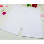 30090 : สีขาว