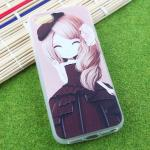 เคส iPhone 6 Plus FASHION CASE 004
