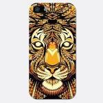 เคส iPhone 6/6s Kutis - เสือ