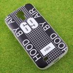เคส Samsung S4 FASHION CASE 033