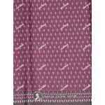 ผ้าถุงแม่พลอย mp2146 บานเย็น