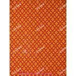 ผ้าถุงเอมจิตต์ ec10045 แดง