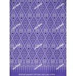 ผ้าถุงเอมจิตต์ ec2652 ม่วง