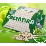 Greentina กรีนติน่า ราคาลดพิเศษ