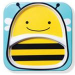 ลายผึ้ง
