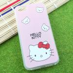 เคส iPhone 5/5s FASHION CASE 029
