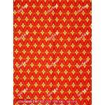 ผ้าถุงเอมจิตต์ ec1715 แดง