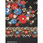ผ้าถุงเอมจิตต์ ec5138 ดำ