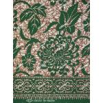 ผ้าถุงเอมจิตต์ ec10027A เขียว