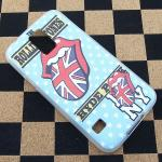 เคส Samsung S5 FASHION CASE 016