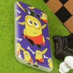 เคส Samsung E7 FASHION CASE 014