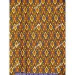 ผ้าถุงเอมจิตต์ ec3587 น้ำเงิน