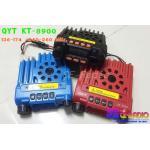 QYT KT8900 Mini Mobile