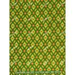 ผ้าถุงเอมจิตต์ ec10331A เขียว