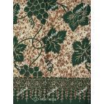 ผ้าถุงเอมจิตต์ ec266 เขียว
