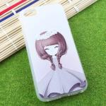 เคส iPhone 6 Plus FASHION CASE 007