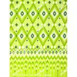 ผ้าถุงเอมจิตต์ ec4681 เขียว