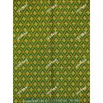 ผ้าถุงเอมจิตต์ ec1952 เขียว