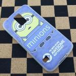 เคส Samsung Note 4 FASHION CASE 012