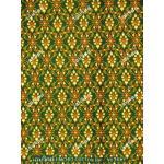 ผ้าถุงเอมจิตต์ ec3587 เขียว