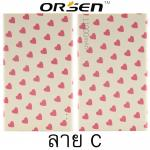 ORSEN E12 Cartoon 11000 mAh ลาย C