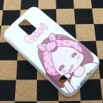 เคส Samsuag S5 FASHION CASE 021