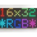Medium 16x32 RGB LED Matrix Panel (Adafruit)