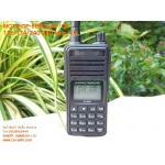MOTO GP-889D วิทยุสื่อสาร 2 ย่าน VHF136-174/CB240-260MHz.8W.FM.