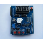 Multi-function Expansion Board (Learning Module)