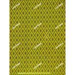 ผ้าถุงเอมจิตต์ ec10229(สด) เหลือง