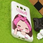 เคส Samsuag A7 FASHION CASE 021