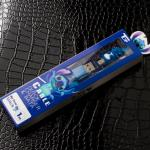 สายชาร์จ Micro USB สติช Stitch