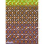 ผ้าถุงเอมจิตต์ ec13076 น้ำเงิน