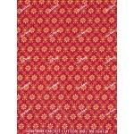 ผ้าถุงเอมจิตต์ ec10413B แดง