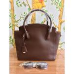 Charles & Keith Gusseted Tote Bag 2016 (Large Size)