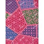 wb0154 สีชมพู