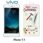 ฟิล์มกระจก Vivo V3 9MC