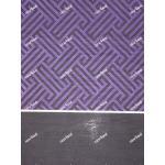 ผ้าถุงเอมจิตต์ ec13069 ม่วง